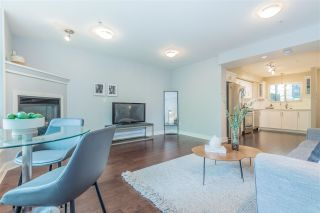 Photo 13: 202 3736 COMMERCIAL STREET in Vancouver: Victoria VE Townhouse for sale (Vancouver East)  : MLS®# R2575720