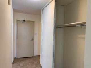Photo 29: 604 12121 Jasper Avenue in Edmonton: Zone 12 Condo for sale : MLS®# E4248419