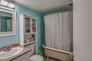 Photo 35: 47 W Maddock Ave in Saanich: SW Gorge House for sale (Saanich West)  : MLS®# 844470