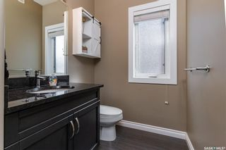 Photo 13: 342 Atton Crescent in Saskatoon: Evergreen Residential for sale : MLS®# SK848611