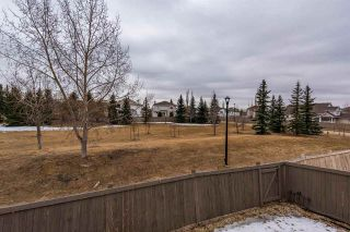 Photo 43: 1107 116 Street in Edmonton: Zone 16 House for sale : MLS®# E4256343