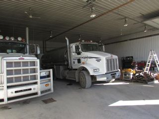 Photo 10: 36, 5431 Township Road 325B: Rural Mountain View County Industrial for sale : MLS®# A1084014