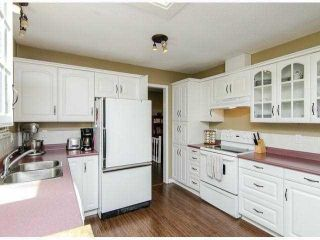 Photo 12: 8268 COPPER Place in Mission: Mission BC House for sale : MLS®# F1415965