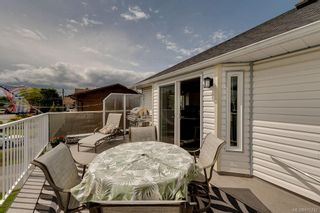 Photo 7: 2344 Ocean Ave in : Si Sidney South-East House for sale (Sidney)  : MLS®# 875742