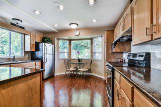 "Photo 11: 29 20888 MCKINNEY Avenue in Maple Ridge: Northwest Maple Ridge Townhouse for sale in ""WESTSIDE VILLAGE"" : MLS®# R2111913"
