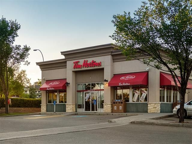 Photo 46: Photos: 329 35 RICHARD Court SW in Calgary: Lincoln Park Condo for sale : MLS®# C4030447