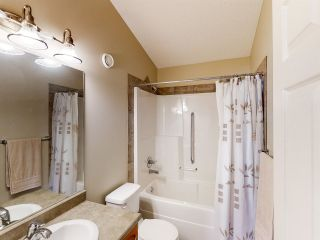 Photo 26: 57 HARTWICK Gate: Spruce Grove House for sale : MLS®# E4241369