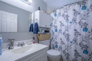 Photo 9: 7712 KINGSLEY Crescent in Prince George: Lower College House for sale (PG City South (Zone 74))  : MLS®# R2509914