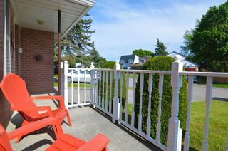 Photo 8: 46 Stanley Drive: Port Hope House (2-Storey) for sale : MLS®# X5265134
