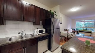 Photo 4: 104 3895 SANDELL Street in Burnaby: Central Park BS Condo for sale (Burnaby South)  : MLS®# R2517002