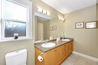 Photo 27: 1308 Bonner Cres in : ML Cobble Hill House for sale (Malahat & Area)  : MLS®# 888161