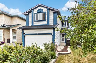 Photo 2: 9 Covewood Close NE in Calgary: Coventry Hills Detached for sale : MLS®# A1135363