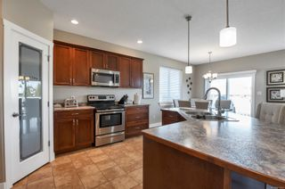 Photo 2: 1056 Cordero Cres in : CR Willow Point House for sale (Campbell River)  : MLS®# 870962