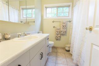 Photo 10: 40738 THUNDERBIRD RIDGE in Squamish: Garibaldi Highlands House for sale : MLS®# R2074228