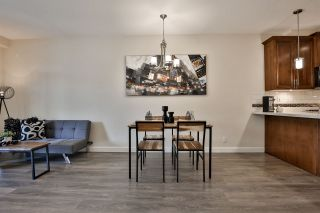 """Photo 7: A307 20716 WILLOUGHBY TOWN CENTRE Drive in Langley: Willoughby Heights Condo for sale in """"Yorkson Downs"""" : MLS®# R2476051"""