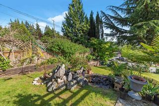 Photo 30: 8655 GILLEY Avenue in Burnaby: South Slope House for sale (Burnaby South)  : MLS®# R2579039