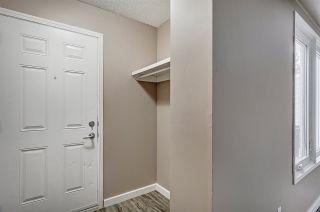 Photo 10: 17357 85 Avenue in Edmonton: Zone 20 Townhouse for sale : MLS®# E4223023