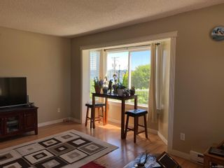 Photo 4: 103 501 9th Ave in : CR Campbell River Central Condo for sale (Campbell River)  : MLS®# 876635