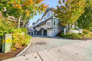 "Photo 2: 29 8250 209B Street in Langley: Willoughby Heights Townhouse for sale in ""Outlook"" : MLS®# R2512502"