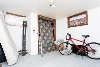 Photo 20: 130 Aikins Street in Winnipeg: North End Residential for sale (4A)  : MLS®# 202105126