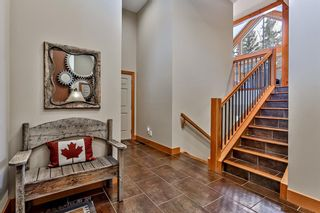 Photo 3: 107 Spring Creek Lane: Canmore Detached for sale : MLS®# A1068017