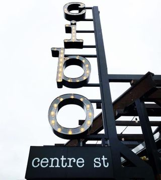 Photo 42: 309 26 Avenue NE in Calgary: Tuxedo Park Semi Detached for sale : MLS®# A1070057