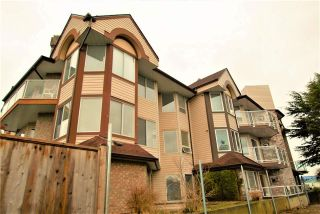 """Photo 12: 208 32669 GEORGE FERGUSON Way in Abbotsford: Abbotsford West Condo for sale in """"Cantebury Gate"""" : MLS®# R2575285"""