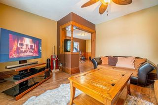 Photo 11: 7219 Guelph Line in Milton: Nelson House (1 1/2 Storey) for sale : MLS®# W5124091