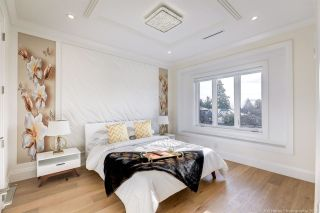 Photo 15: 4025 W 38TH Avenue in Vancouver: Dunbar House for sale (Vancouver West)  : MLS®# R2579270