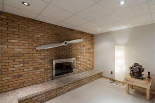 Photo 25: 19 Russenholt Street in Winnipeg: Crestview Residential for sale (5H)  : MLS®# 202104360
