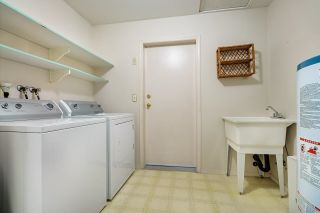 """Photo 26: 45 5550 LANGLEY Bypass in Langley: Langley City Townhouse for sale in """"RIVERWYNDE"""" : MLS®# R2598907"""