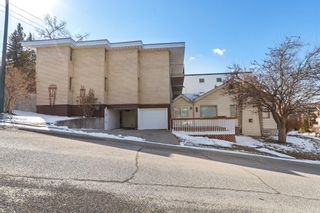 Photo 2: 1003 Cameron Avenue SW in Calgary: Lower Mount Royal 4 plex for sale : MLS®# A1088527