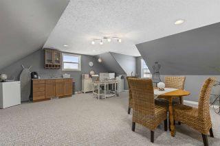 Photo 17: 63214 Rge Rd 424: Rural Bonnyville M.D. House for sale : MLS®# E4229466