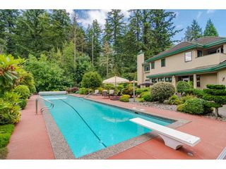 Photo 30: 23495 52 Avenue in Langley: Salmon River House for sale : MLS®# R2474123