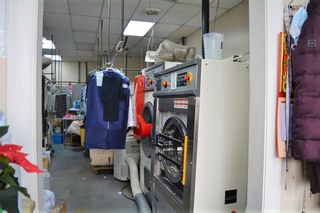 Photo 7: 132 8900 152 STREET in Surrey: Fleetwood Tynehead Business for sale : MLS®# C8035406
