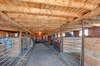 Photo 8: 21120 HWY 16: Rural Strathcona County House for sale : MLS®# E4239140