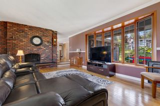 """Photo 2: 3053 FLEET Street in Coquitlam: Ranch Park House for sale in """"RANCH PARK"""" : MLS®# R2506629"""