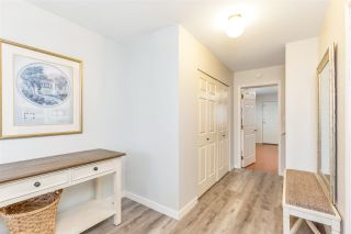 """Photo 13: 34616 CALDER Place in Abbotsford: Abbotsford East House for sale in """"McMillan"""" : MLS®# R2563991"""