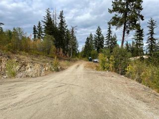 Photo 24: 292 Terry Road, in Enderby: Vacant Land for sale : MLS®# 10239679