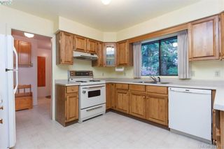 Photo 6: 8679 Forest Park Dr in NORTH SAANICH: NS Dean Park House for sale (North Saanich)  : MLS®# 772597