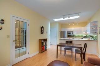 Photo 9: 29 4318 Emily Carr Dr in : SE Broadmead Row/Townhouse for sale (Saanich East)  : MLS®# 871030