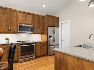 Photo 24: 5974 Stillwater Way in : Na North Nanaimo House for sale (Nanaimo)  : MLS®# 867581