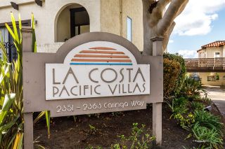 Photo 25: LA COSTA Condo for sale : 2 bedrooms : 2351 Caringa Way #2 in Carlsbad