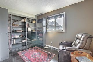 Photo 12: 110 Abalone Crescent NE in Calgary: Abbeydale Detached for sale : MLS®# A1127524