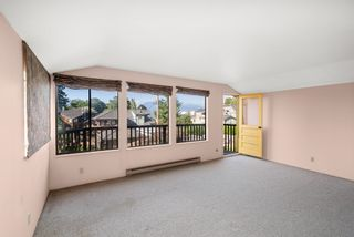Photo 16: 3719 W 1ST Avenue in Vancouver: Point Grey House for sale (Vancouver West)  : MLS®# R2619342