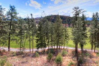 Photo 25: 102 2470 Tuscany Drive in West Kelowna: Shannon Lake House for sale (Central Okanagan)  : MLS®# 10132631