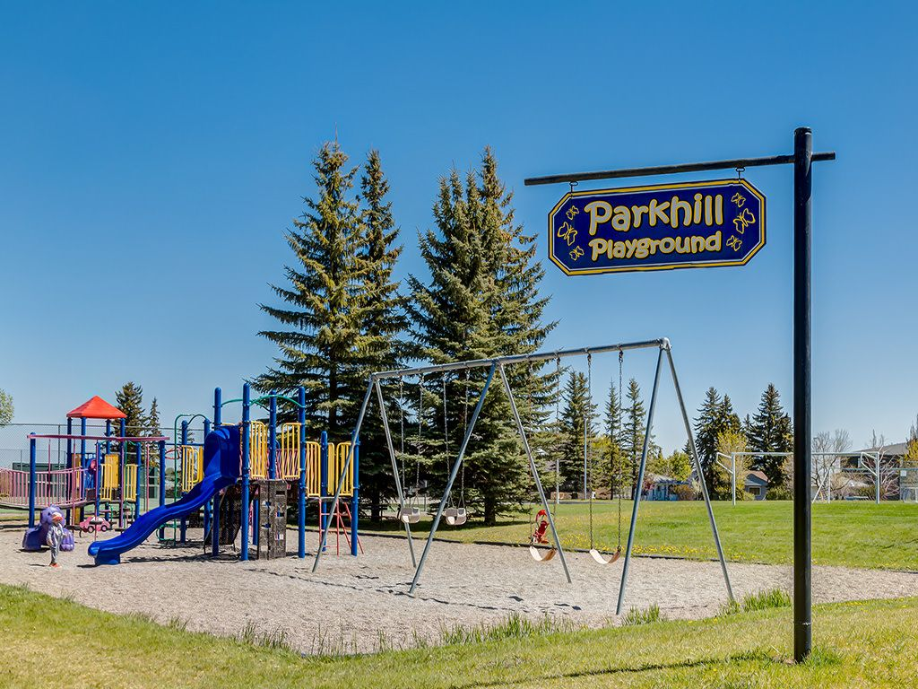 Photo 41: Photos: 306 4108 Stanley Road SW in Calgary: Parkhill_Stanley Prk Condo for sale : MLS®# c4012466