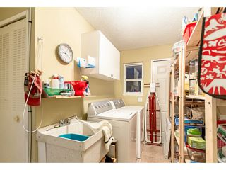 Photo 16: 7788 SPARBROOK Crescent in Vancouver: Champlain Heights House for sale (Vancouver East)  : MLS®# V1064426