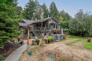 Photo 27: 166 Linley Rd in Nanaimo: Na Hammond Bay House for sale : MLS®# 887078