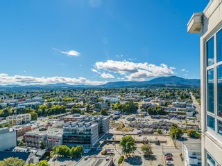 Photo 25: 1802 38 Front St in : Na Old City Condo for sale (Nanaimo)  : MLS®# 870459